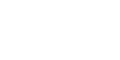Amberes Tour Privado