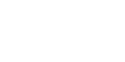 Legends of Bruges